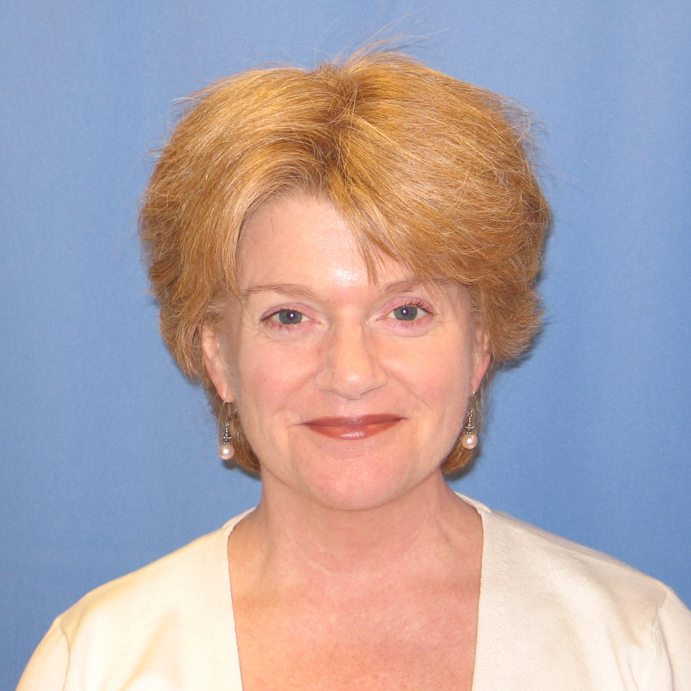 Rebecca Bryant