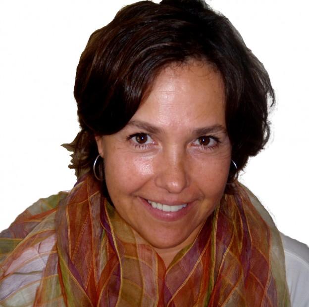 Astrid Velasquez